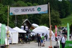 Servus_Outdoortestival_01
