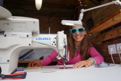 Textival_Patagonia