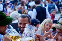 Waldfest_Ostin_Oedberg_22_2019