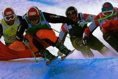 Skicross_Oedberg