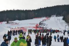 Skicross_Oedberg_01