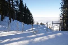 Skicross_Oedberg_02