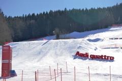 Skicross_Oedberg_03